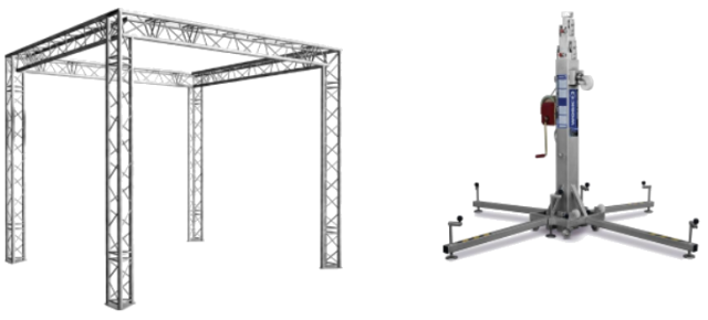 10-2-levagestructure