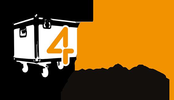 4 LIVE